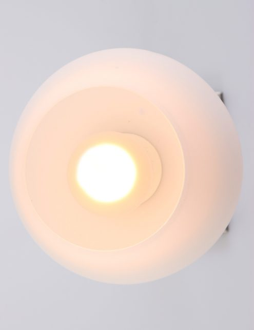 lampe-a-poser-tactile-2