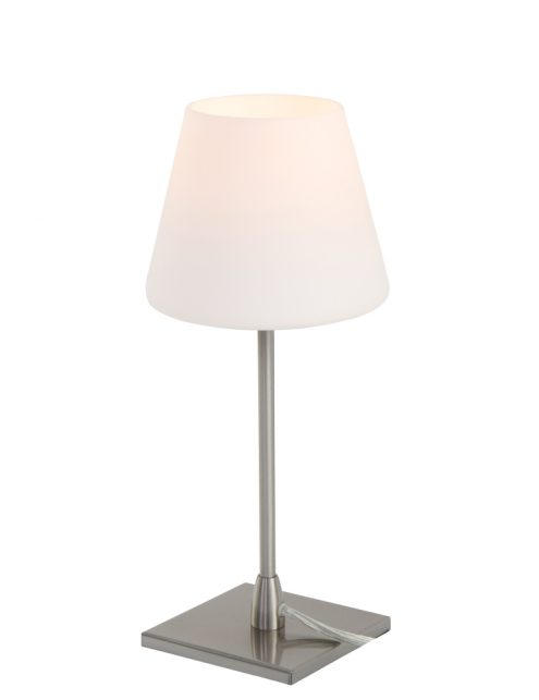 lampe-a-poser-tactile-4