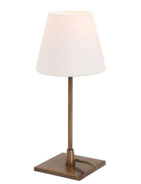 lampe-a-poser-tactile-6