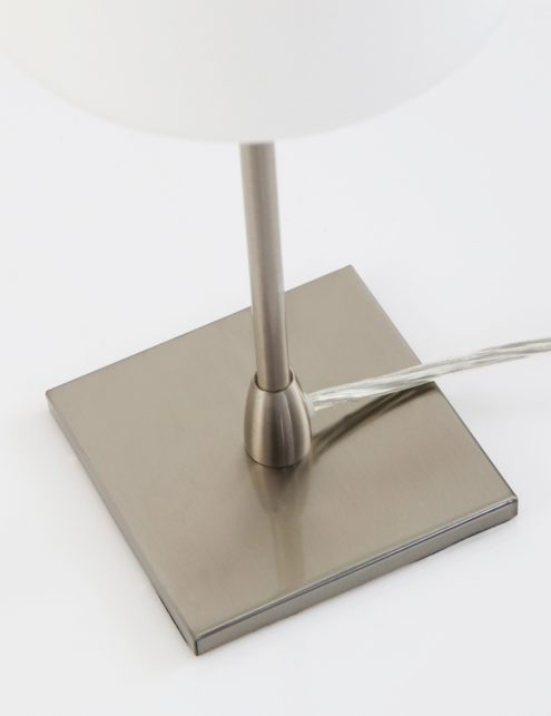 lampe-a-poser-tactile-7