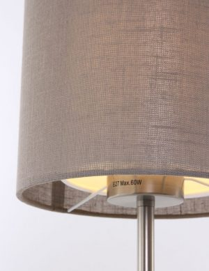 lampe-a-poser-taupe-1