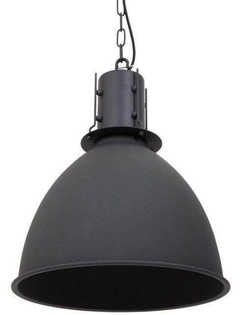 lampe-a-suspendre-1