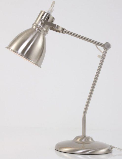lampe-acier-4