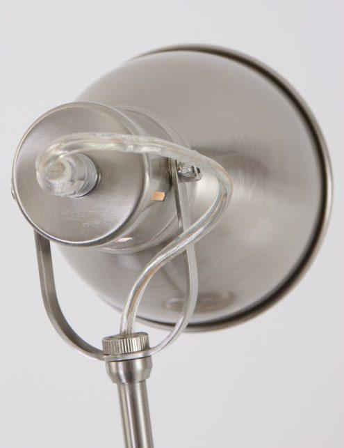 lampe-acier-5