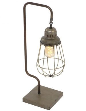 lampe-antique-1