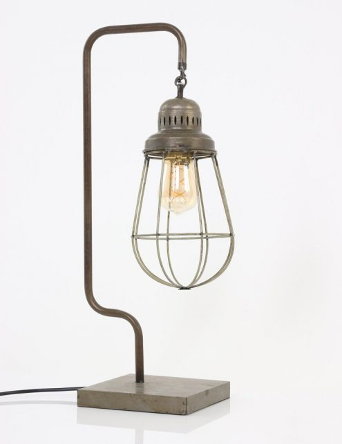 lampe-antique-5