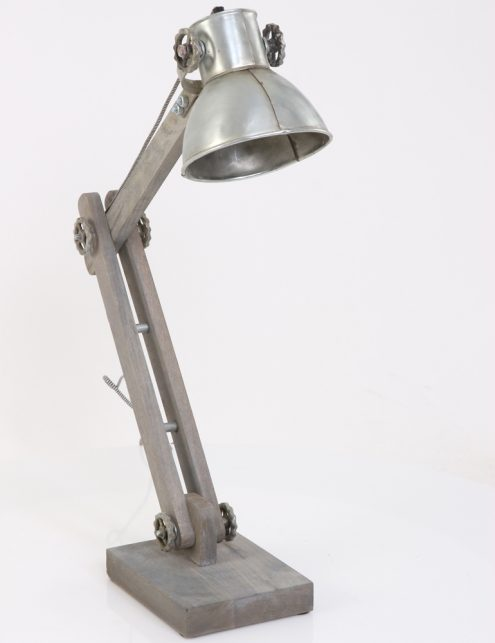 lampe-argentée-6