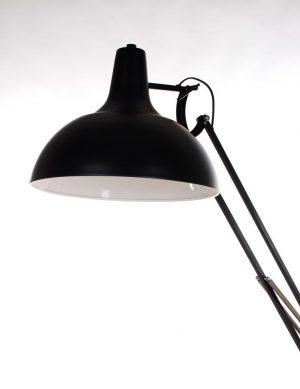 lampe-articulée-industrielle-1