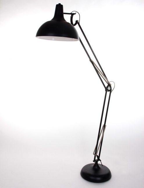 lampe-articulée-industrielle-2