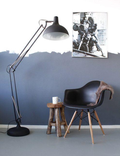 lampe-articulée-industrielle-3