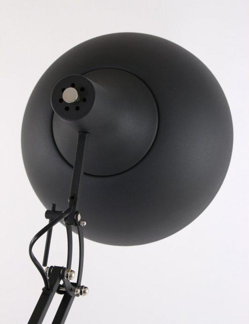 lampe-articulée-industrielle-5