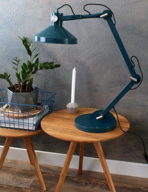 lampe-bleu-petrole-1