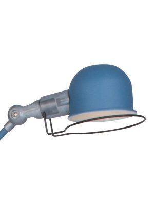 lampe-bras-articulé-orientable-1