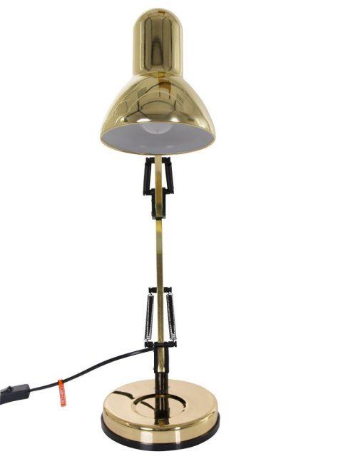 lampe-bras-articulé-orientable-6