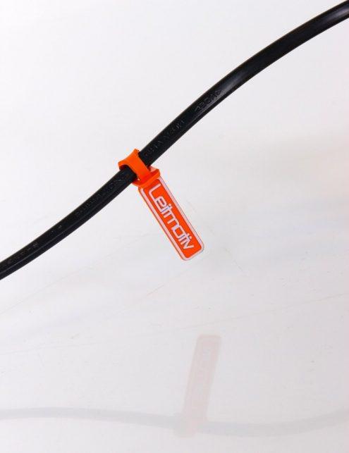 lampe-bras-articulé-orientable-9