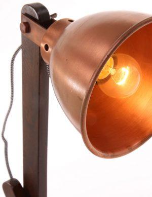 Lampes De Bureau Tous Les Prix Sur Lampesenligne Fr