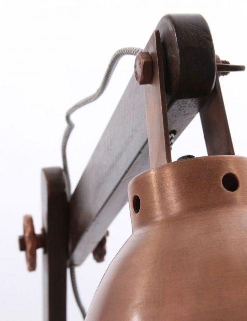 lampe-bureau-cuivre-3