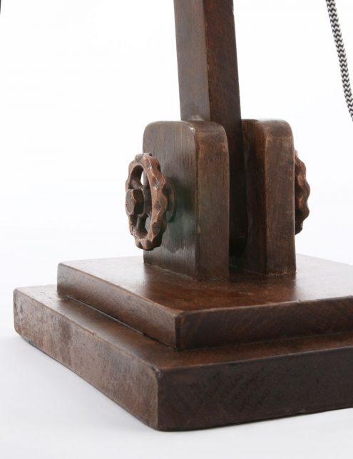 lampe-bureau-cuivre-6