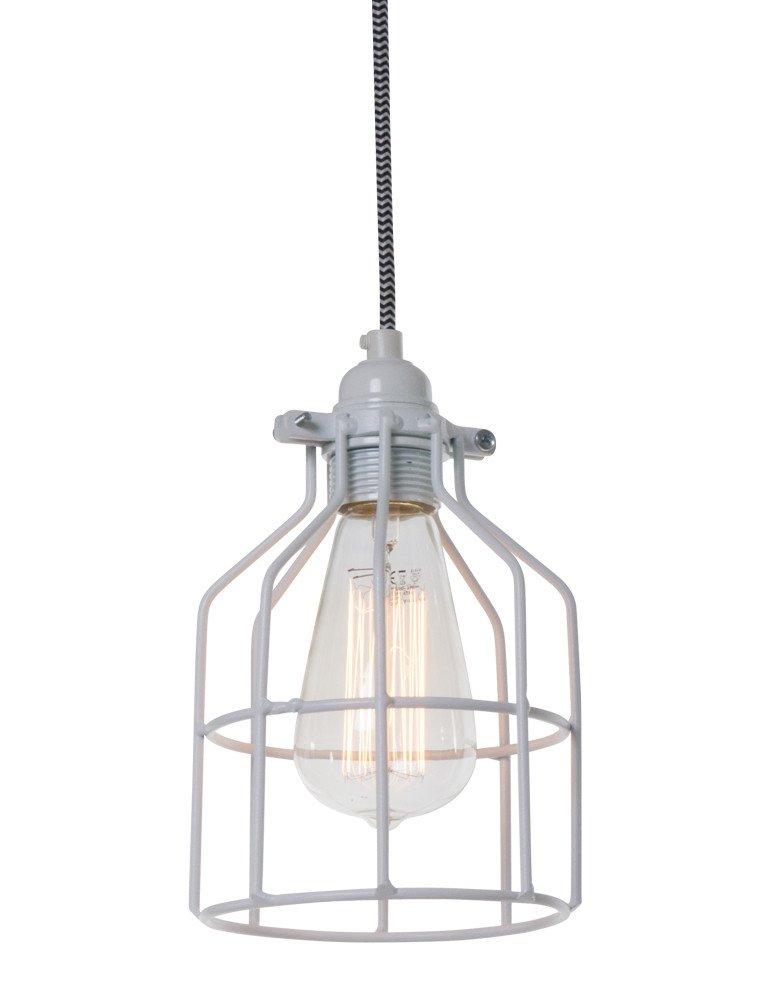 lampe chevet suspendu lichtlab no 15. Black Bedroom Furniture Sets. Home Design Ideas