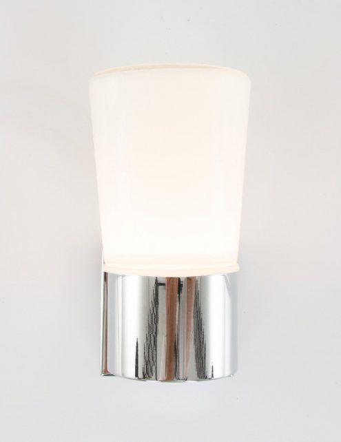 lampe-chrome-design-2