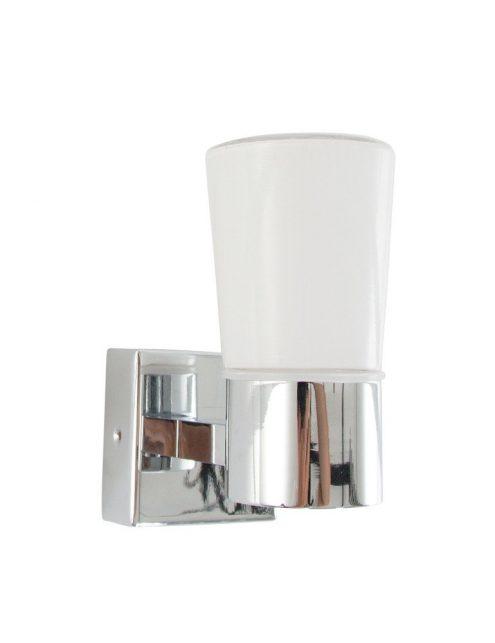 lampe-chrome-design-3