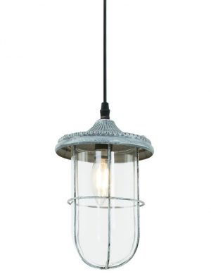 lampe cuisine suspension