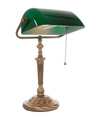 lampe-davocat-1