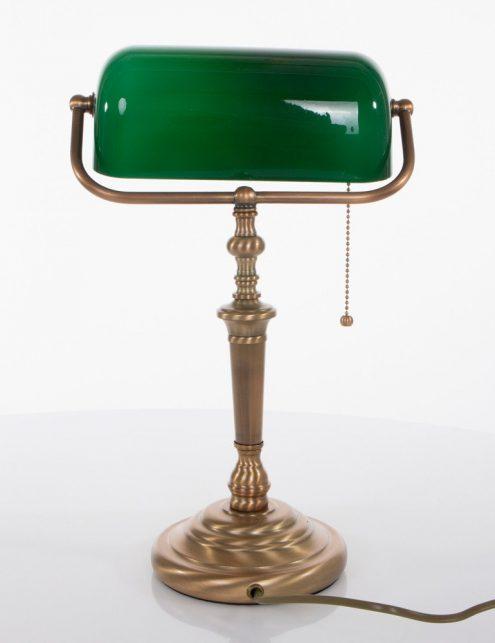 lampe-davocat-2