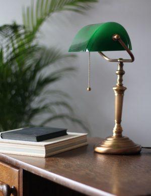 lampe d'avocat