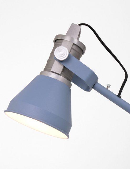 lampe-de-bureau-bleue-2