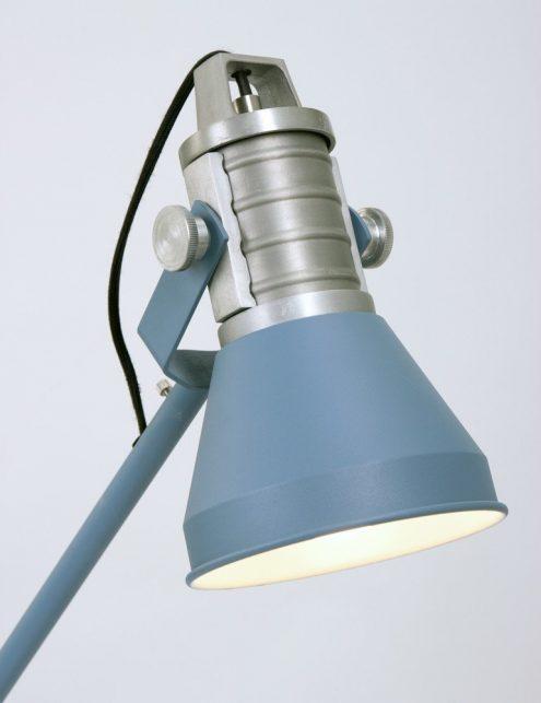 lampe-de-bureau-bleue-3