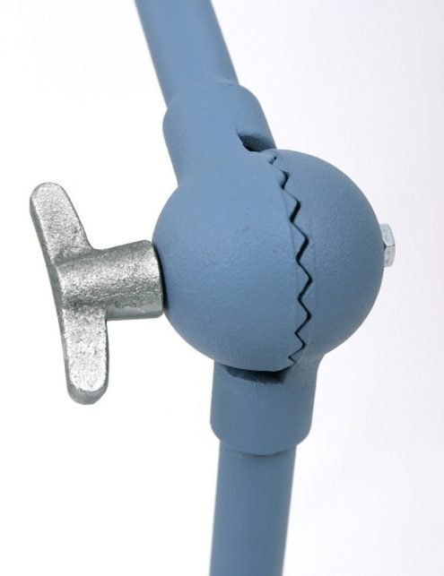 lampe-de-bureau-bleue-4