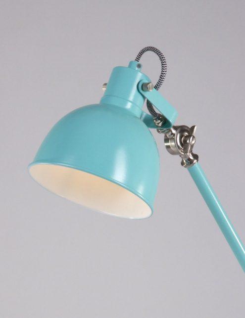 lampe-de-bureau-bleue-6