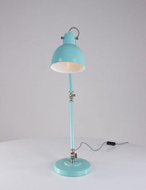 lampe-de-bureau-bleue-7
