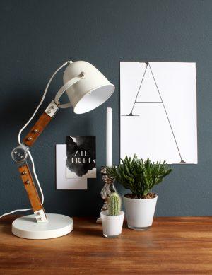 lampe-de-bureau-design-bois-1