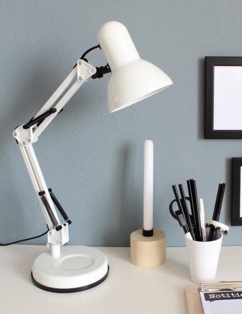 lampe-de-bureau-design-pas-cher-1