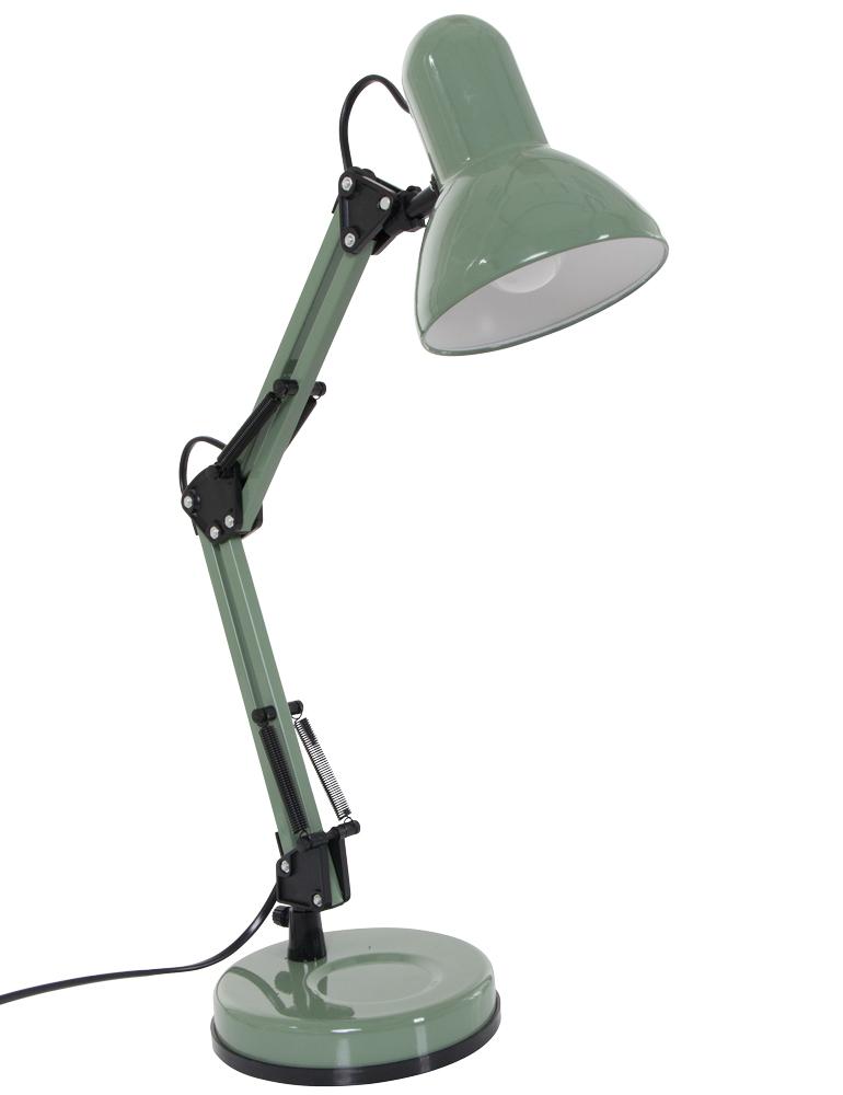 Lampe de bureau design pas cher leitmotiv hobby - Lampe de bureau design ...
