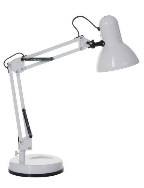 lampe-de-bureau-design-pas-cher-2