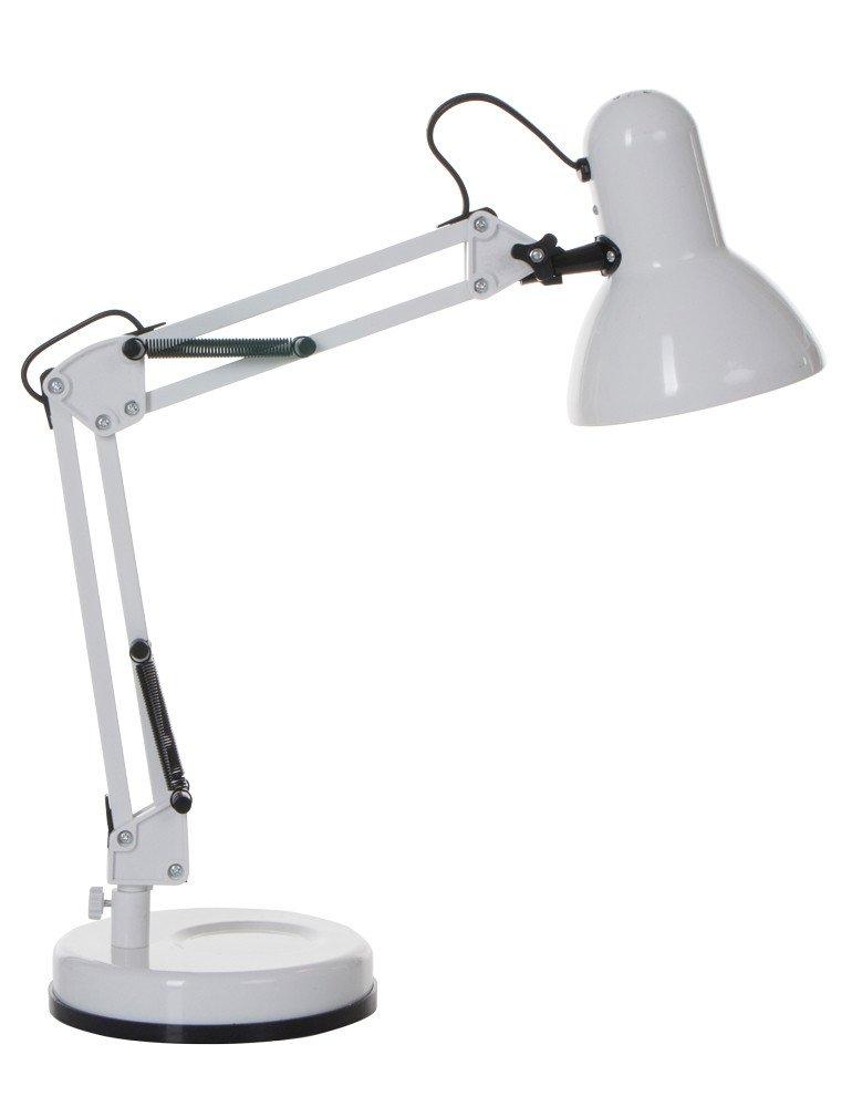 lampe de bureau design pas cher globo famous livraison gratuite. Black Bedroom Furniture Sets. Home Design Ideas