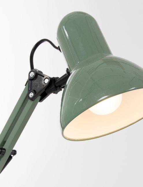 lampe-de-bureau-design-pas-cher-3