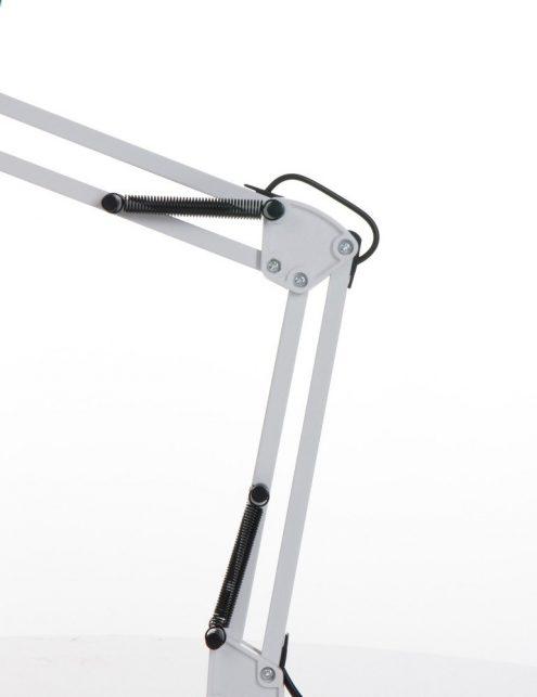 lampe-de-bureau-design-pas-cher-4