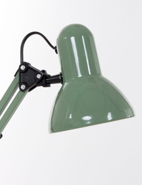 lampe-de-bureau-design-pas-cher-5