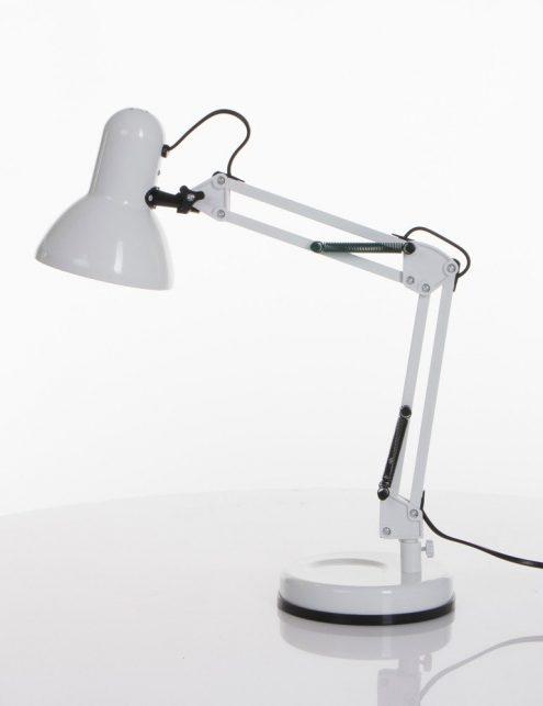 lampe-de-bureau-design-pas-cher-6