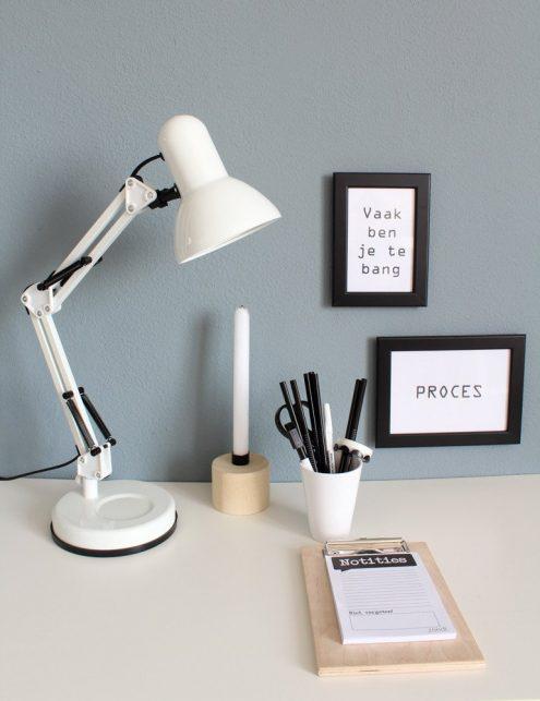lampe-de-bureau-design-pas-cher-7