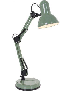 lampe de bureau design pas cher