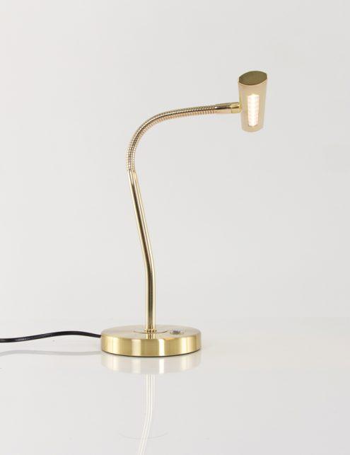 lampe-de-bureau-dorée-2