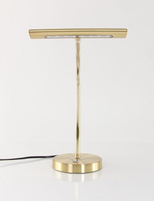 lampe-de-bureau-dorée-5
