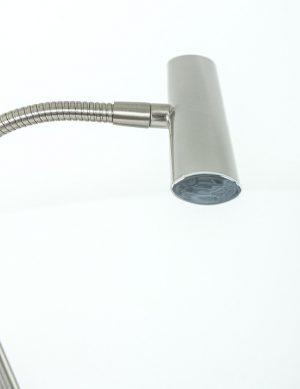 lampe-de-bureau-flexible-1