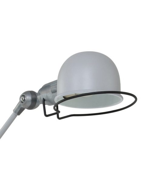 lampe-de-bureau-grise-2