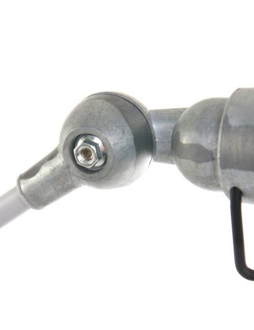 lampe-de-bureau-grise-3